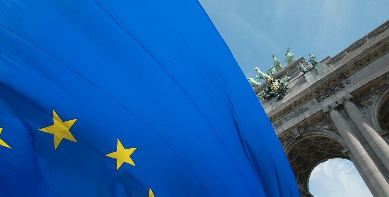 AsktheEU.org | EU Transparency Results 2012